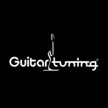 Guitar tuning - Instrumentos musicales leganes ...