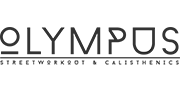 Olympus Workout